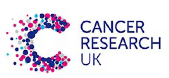 Match-funding grant to Cancer Research