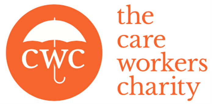 Foundation announces new partnership with The Care Workers Charity
