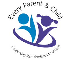 Every Parent & Child Grant Update