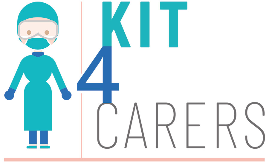 Kit4Carers logo