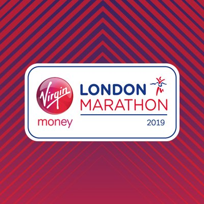 Nasir Quraishi to run the 2019 Virgin Money London Marathon for the CareTech Foundation