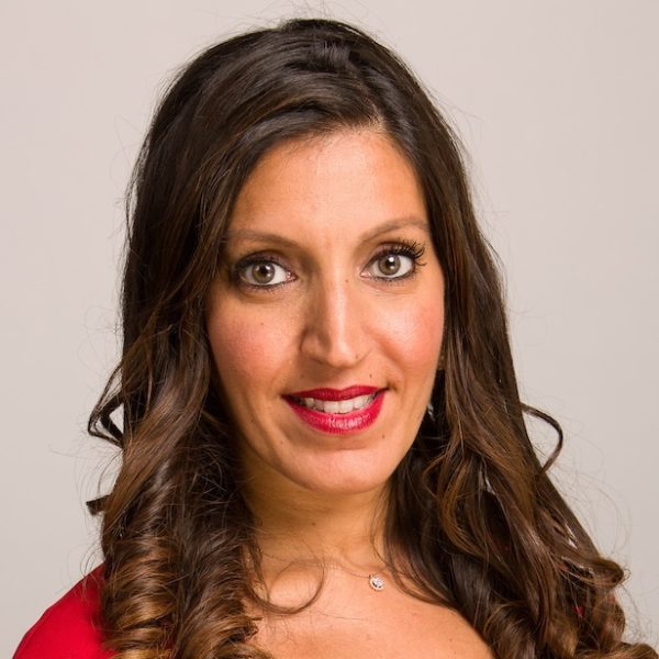 Photo of Dr Rosena Allin Khan MP
