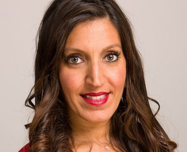 Mental health – will you #ChangeMinds? Guest Blog from Dr Rosena Allin Khan MP