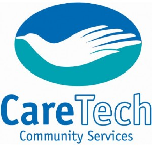 CareTech plc announces funding support for CareTech Foundation
